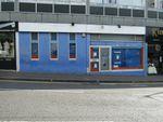 Thumbnail to rent in Cockburn Street, Falkirk
