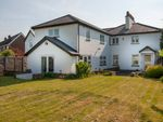 Thumbnail to rent in Gravel Road, Bromley