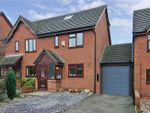 Thumbnail for sale in Peak Close, Armitage, Rugeley