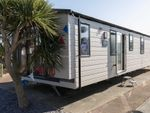 Thumbnail to rent in Carr Road, Felixstowe