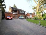 Thumbnail to rent in Kendal Avenue, Epping