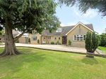 Property history Long Newnton, Tetbury, Gloucestershire GL8