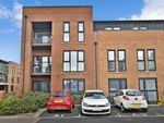 Thumbnail to rent in Liberator Place, Chichester, West Sussex