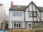 Thumbnail for sale in Princess Drive, Borrowash, Derby