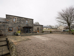 Thumbnail to rent in Strawberry Field Road, Westhill, Aberdeen, 6Tb