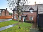 Thumbnail for sale in Highways Road, Compton, Winchester
