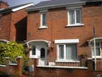 Thumbnail to rent in Florida Drive, Ravenhill, Belfast