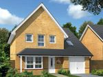"""Thumbnail to rent in """"Harrogate"""" at St. Johns View, St. Athan, Barry"""