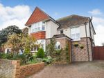 Thumbnail for sale in Southlands Road, Bexhill On Sea