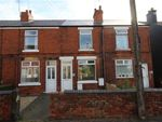 Thumbnail to rent in Chesterfield Road, North Wingfield, Chesterfield, Derbyshire