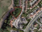 Thumbnail for sale in Castle Rise, Cardiff