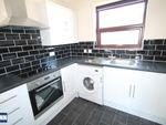 Thumbnail to rent in Priory Court, Dartford