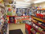 Thumbnail for sale in Newsagents HD6, West Yorkshire