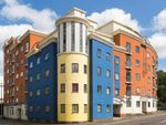 Thumbnail to rent in Brindley Point, Sheepcote Street, 2 Bed Apartment