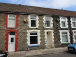 Thumbnail for sale in Phillip Street, Graig, Pontypridd