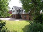 Thumbnail for sale in Barkfield Lane, Formby, Liverpool