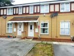 Thumbnail to rent in Bielby Drive, Beverley