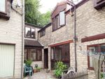 Property history St. Giles Barton, Hillesley, Wotton-Under-Edge GL12