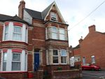 Thumbnail for sale in Priory Road, Exeter