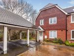 Thumbnail to rent in Buttinghill Drive, Cuckfield, Haywards Heath