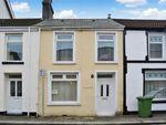 Thumbnail for sale in Bute Street, Aberdare, Rhondda Cynon Taff