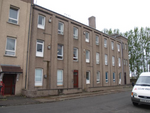 Thumbnail to rent in Miller Street, Wishaw