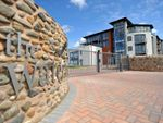 Thumbnail for sale in Bourne May Road, Knott End-On-Sea, Poulton-Le-Fylde