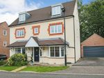 Thumbnail for sale in Greenhurst Drive, East Grinstead, West Sussex