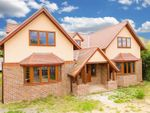 Thumbnail for sale in Weald Bridge Road, North Weald, Epping