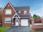 Thumbnail for sale in Burnet Drive, Pontllanfraith, Blackwood, Caerphilly