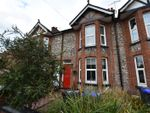 Thumbnail for sale in Southview Terrace, West Street, Sompting, West Sussex