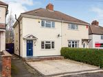 Thumbnail to rent in Broadway, Cannock, Staffordshire, .