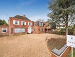 Thumbnail for sale in Woodside Avenue, Beaconsfield
