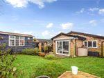 Thumbnail to rent in Meadow Bank Close, West Kingsdown, Sevenoaks, Kent