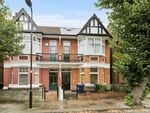 Thumbnail to rent in Whitehall Gardens, London