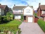 Thumbnail for sale in West Kingston Estate, East Preston, West Sussex