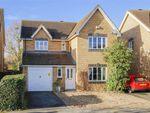 Thumbnail for sale in Blanchland Circle, Monkston, Milton Keynes, Bucks