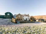 Thumbnail for sale in Low Lintzgarth Cottage, Rookhope, County Durham