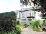 Thumbnail to rent in Lonsdale Villas, Mannamead, Plymouth, Devon