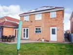 Thumbnail to rent in Woodlea Garth, Meanwood, Leeds