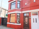 Thumbnail to rent in Glencairn Road, Old Swan, Liverpool