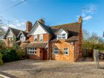 Thumbnail for sale in Mayfield Villas, Warnham Lane, Compton, Newbury