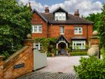 Thumbnail for sale in Kings Cross Lane, South Nutfield, Redhill