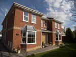 Thumbnail to rent in Miller Lane, Cottam, Preston