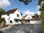 Thumbnail for sale in Wilton Lane, Jordans, Beaconsfield, Buckinghamshire