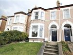 Thumbnail to rent in Dowanhill Road, Catford, Catford
