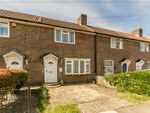 Thumbnail for sale in Farmfield Road, Bromley, Kent