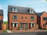 """Thumbnail to rent in """"The Rathmell At The Parks Phase 5"""" at Glaisher Street, Everton, Liverpool"""