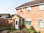 Thumbnail for sale in Watermeadow Drive, Abington, Northampton