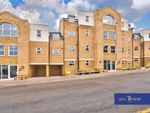 Thumbnail to rent in Freemans Court, Station Road, Rushden, Northamptonshire